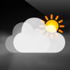 WeatherRadar Free