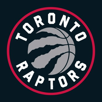 What is Raptors Mobile?