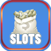 Slots Pocket Hits - Free Amazing Casino Game Wiki