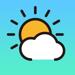 Weather Radar + Forecast
