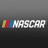NASCAR MOBILE - NASCAR Digital Media, LLC