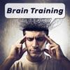 Brain Training School
