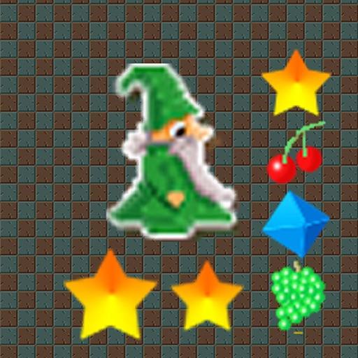 Wizard wars! iOS App