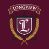 Club at Longview Wiki