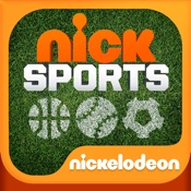 Nick Sports Hack Resources (Android/iOS) proof
