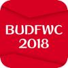BUDFWC
