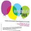 Queer-Partys Grande Region