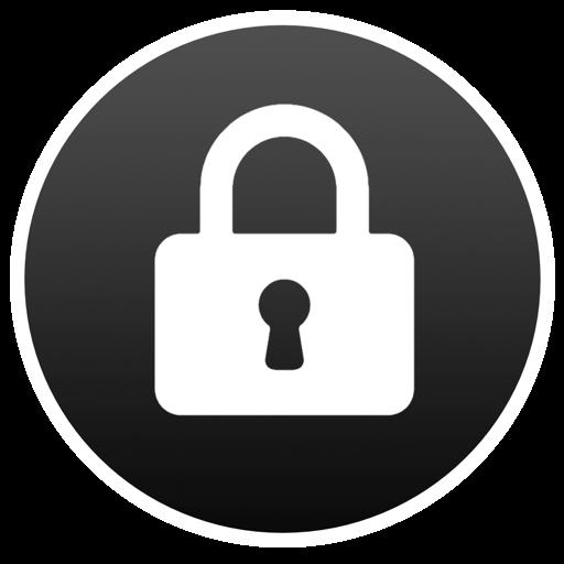 密码管理器 Master Password