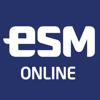 ESM-Online