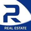 Real Estate Practice Exam Prep 2017 – Q&A Flashcar