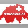 tattooclean.ch