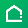 链家-优质的二手房新房买卖房交易平台