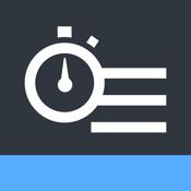 BusyBox - Zeit und Ziele besser verwalten
