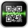 QR Reader Pro & QR Scanner scanner