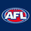 AFL Live Official App Wiki