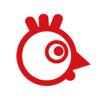 焼鳥専門店「鳥放題」公式アプリ