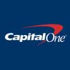 Capital One UK