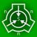 SCP Foundation DB nn5n offline database - SCP基金会