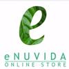 eNUVIDA product