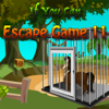 If You Can Escape Game 11 Wiki