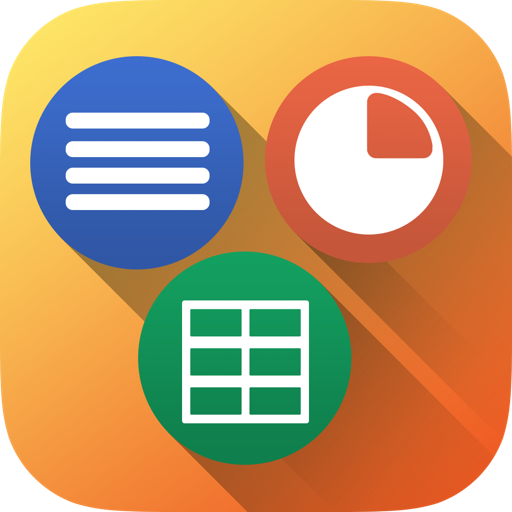 OfficeDocs - Templates for Microsoft Office