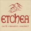 Etchea Bakery