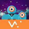 Wonder for Dash and Dot Robots
