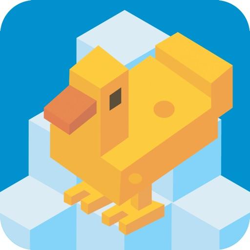 Doodle Сock iOS App