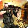US City Sniper Kill Shooter Action Game Wiki