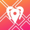 Nearby Places Finder - Search Places Near Me places