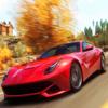 Extreme Car Drift Simulator Wiki