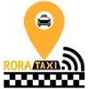 Rora Taxis