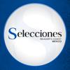 Revista Selecciones en español - RD México
