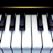 ピアノ - ぴあの 鍵盤 リアル 無料, 音楽 リズム - Piano