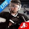 Maple Media Holdings, LLC - Hockey Fight Lite artwork