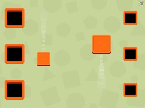 Shapes! Toddler Kids Games,Baby Boys Learning Free screenshot 4
