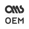 AMS OEM Wiki