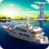 Passenger Ship Simulator