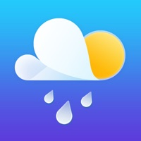 Weather Forecast - Free Weather Radar & Alerts app