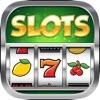 A Super Gambler Slots Game