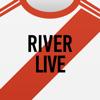 River Live — Resultados y noticias de River Plate