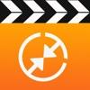 ضغط الفيديو - ضغط و تصغير حجم الفيديو للمشاركة