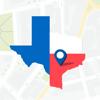 Ride Austin Non-Profit TNC