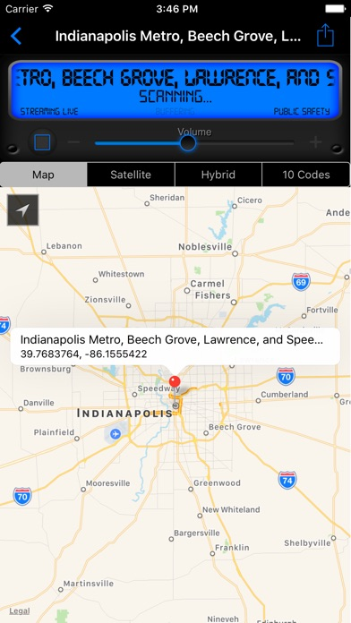 download 911 Dispatch apps 4