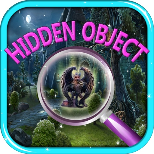 Bbc licence free online hidden object games