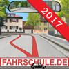 iFührerschein 2017 Theorieprüfung Fahrschule