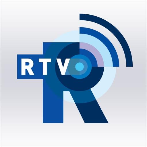 Radio Rijnmond Reporter