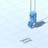 SwingGame-3D- App