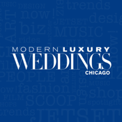 Modern Luxury Weddings Chicago app review