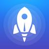 Launch Center Pro - Quick shortcut launcher